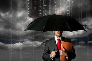 Řízení rizik a compliance