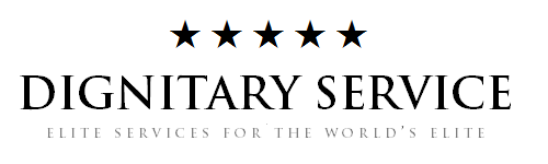 DS logo elite